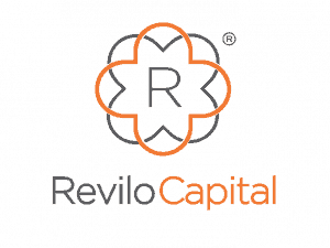 Revilo Capital